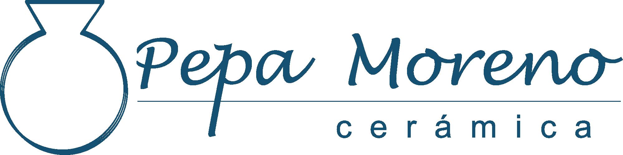 Pepa Moreno Cerámica